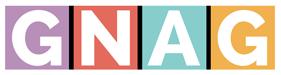GNAG Logo