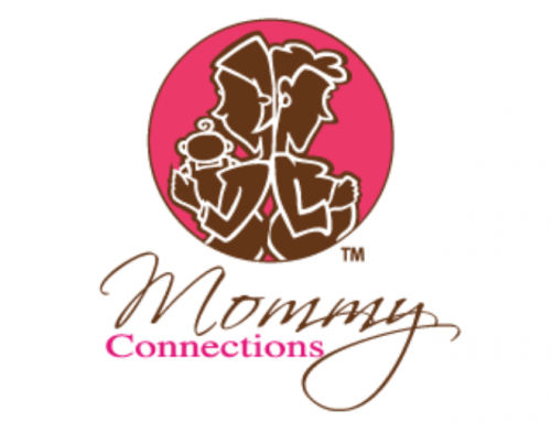 Mommy Connections